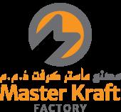 masterkraft-logo